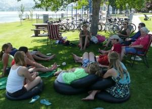 1-Kaleden Camping July 2012 (2)