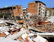 nepal bldgs2