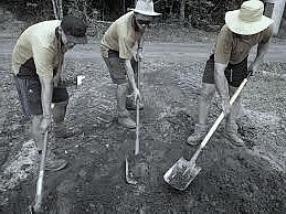 shovels2