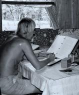 Jack Study